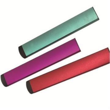 Reduce Cigarette Smoking Nicotine no patches pills  in U.S. B-6-29