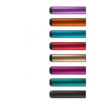 144 Disposable Cigarette Filters Reusable Block Tar & Nicotine 144 Total Tarbust