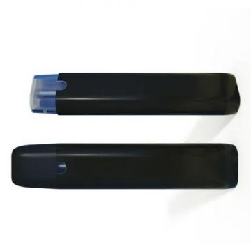 Danville Materials 93735 Mojo II Single Use Disposable VPS Syringes 100/Pk