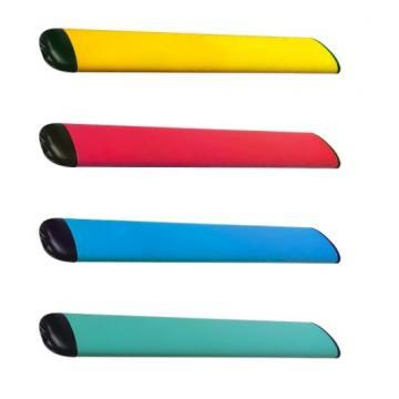 Manufacturer FOCOL Brand Disposable CBD vape Pen FOAIO Vape Pod system 1gram rechargeable Disposable vape Pen CBD