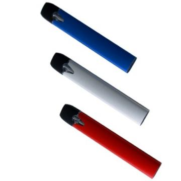 China manufacturers disposable cartridge pod device vape 2ml vape pen disposable vs hyde disposable vape