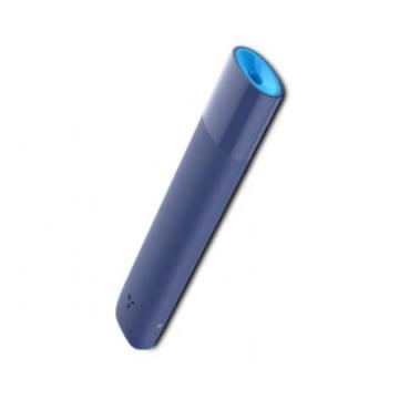cbd hemp oil vape pen pod system ceramic coil disposable cartridge B pod kit