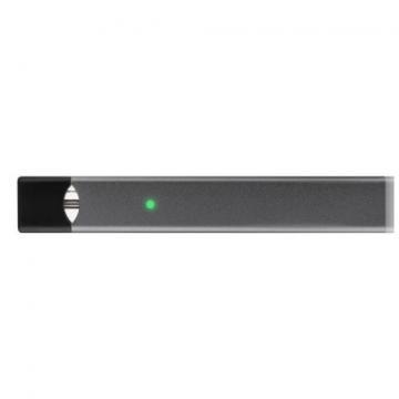 HORNET 100x Disposable Plastic Filter Cigarette Holder Filter Tips Smoke Case
