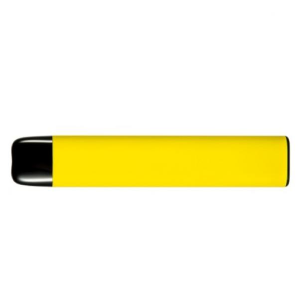 Factory Wholesale 300 Puffs Disposable Ecig Hqd Cuvie #1 image
