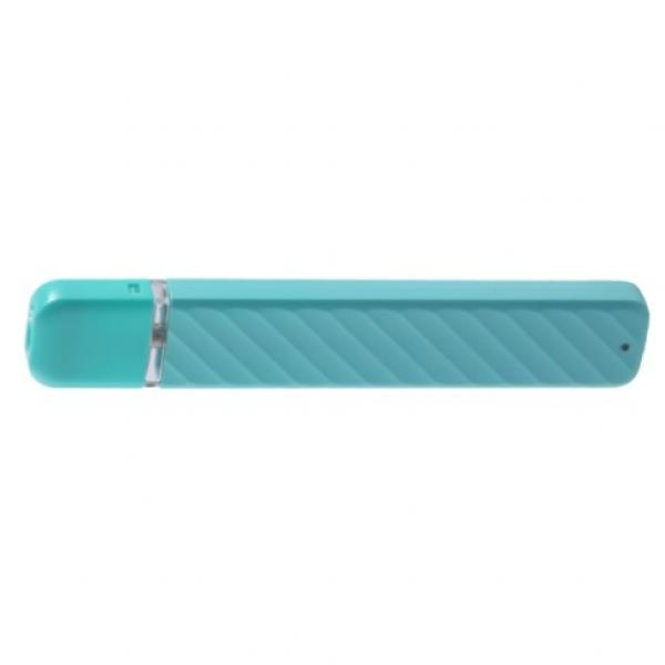 How to Use Salamstore Quran Reading Pen!, Brand New, Free shipping in the US #1 image