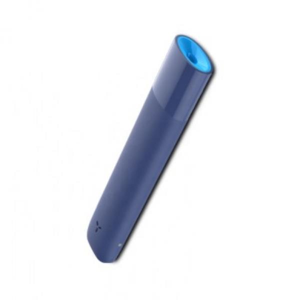 cbd hemp oil vape pen pod system ceramic coil disposable cartridge B pod kit #1 image